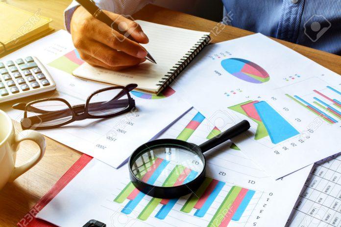 software akuntansi gratis untuk ukm
