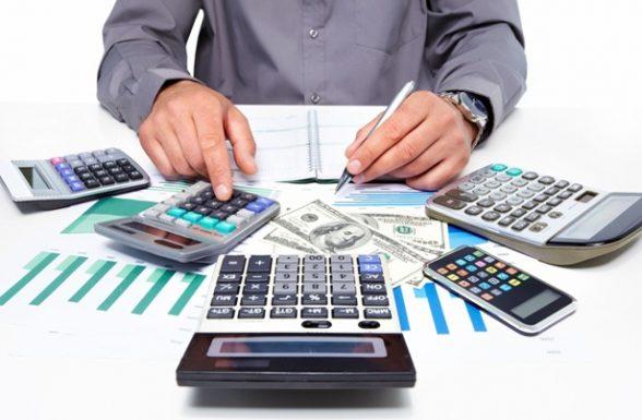 tips keuangan anti bangkrut