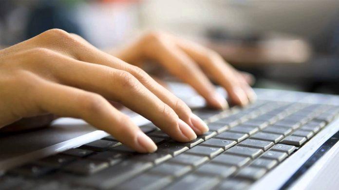 belajar seo blog