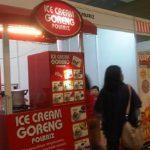 bisnis es krim goreng
