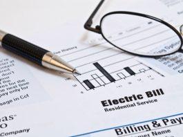 peluang usaha loket pembayaran listrik