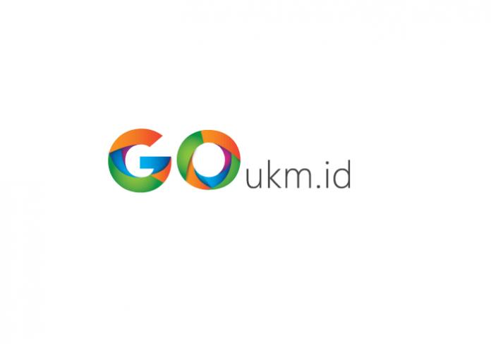 review ukm goukm