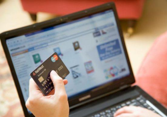 toko online luar negeri