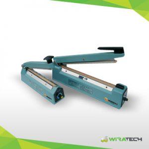 FS 200 Iron
