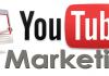promosi online lewat Youtube