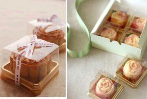 Wholesale-free-shipping-50g-moon-font-b-cake-b-font-trays-moon-font-b-cake-b