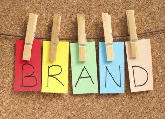 Cara daftarkan merk gratis