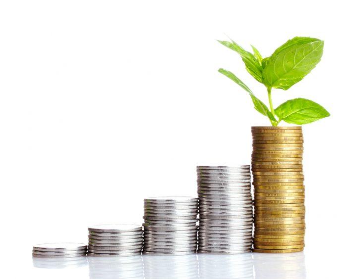 tips meningkatkan keuntungan usaha