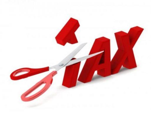 sanksi amnesty pajak