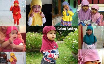 Galeri Fatikha