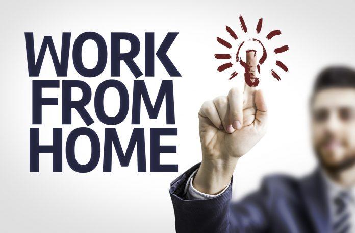 peluang usaha rumahan