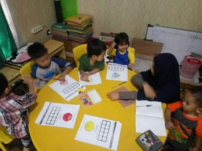 Al Hadi Day Care