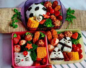 catering-harian-anak-surabaya-087-852-361-236