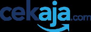 logo-cekaja-portal@2x