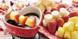 sate-buah-coklat-tokomesin
