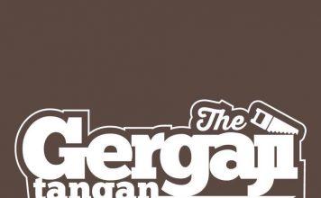 thegergajitangan