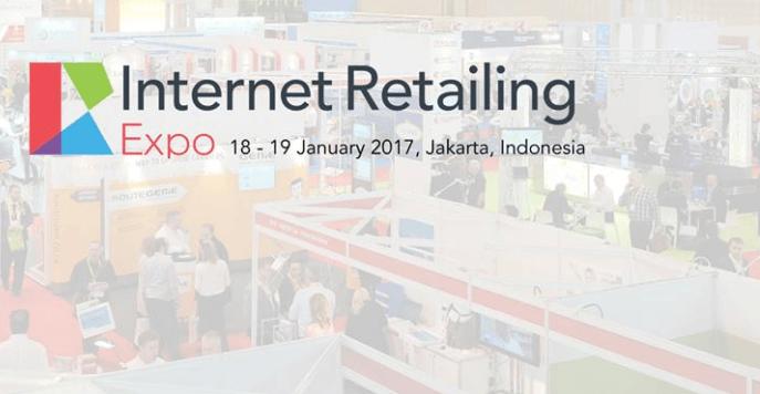 international retaling expo