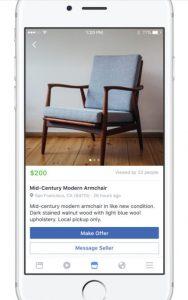 facebook-market-place-item-information