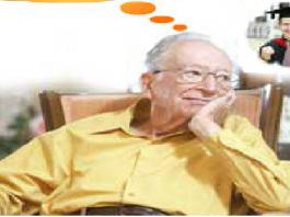 usaha pensiunan