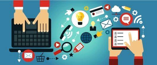 usaha online 2017