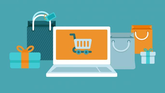 Ecommerce Marketplace Untuk Ukm Tempat Ukm Promosi Jualan Online