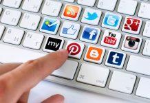 media sosial yang cocok untuk usaha online