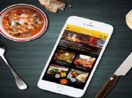 website direktori restoran