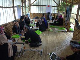startup camp