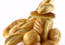 Usaha Roti