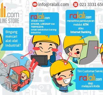 ralali.com