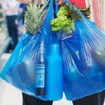 kemasan bioplastik