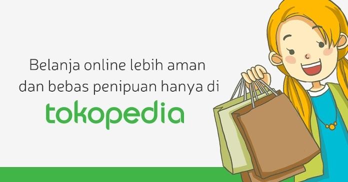 roadmap e-commerce