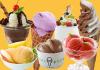 tips usaha es krim dan yogurt