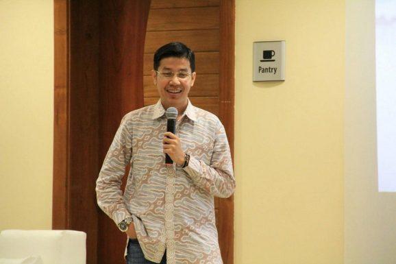 inspirasi dari pengusaha sukses di Indonesia