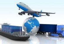 sistem logistik nasional