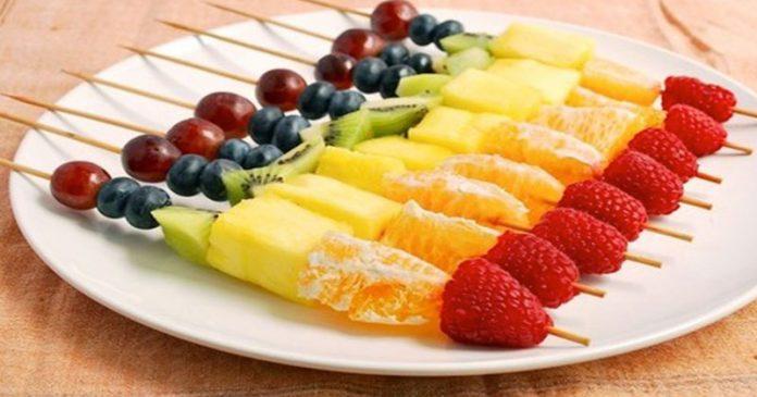 bisnis olahan buah