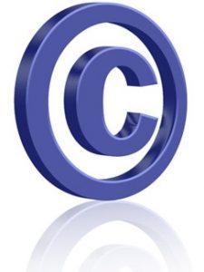 Cara Mendaftarkan Hak Cipta