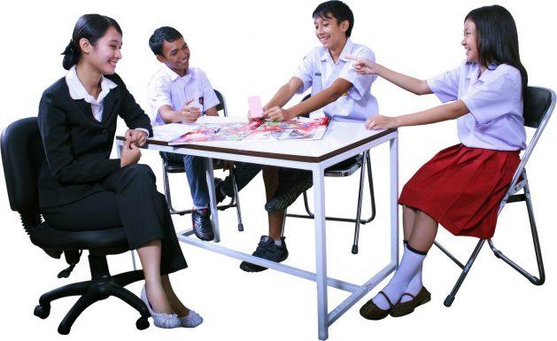 Bisnis Sampingan untuk Pegawai Kantoran