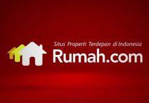 situs properti tempat usaha