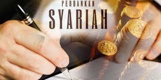 Modal Usaha Berbasis Syariah