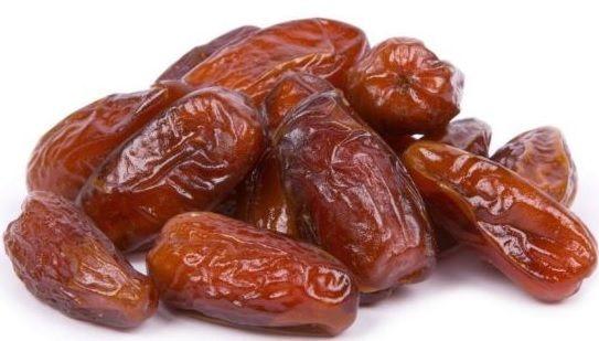 Peluang Usaha Saat Ramadhan Hingga Lebaran