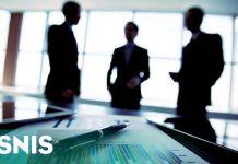 forum online bisnis ukm
