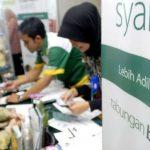 Pinjaman Syariah bank syariah mandiri