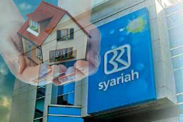 Pinjaman BRU Syariah
