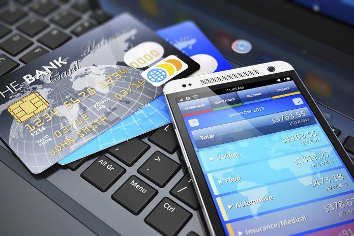 cara menggunakan mobile banking