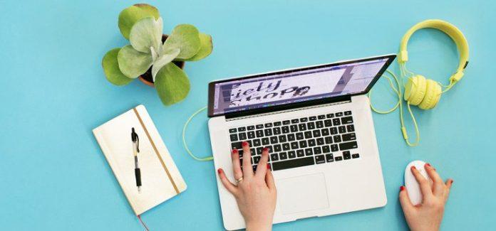 ผลการค้นหารูปภาพสำหรับ bisnis online 2018