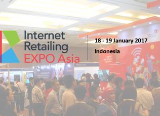 internet retailing expo 2018