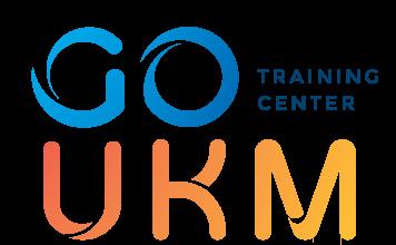 info Kursus usaha GOUKM Training Center