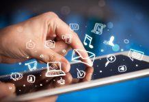 Bisnis Melalui Media Sosial
