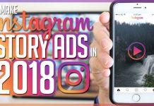 Cara Iklan di Instagram